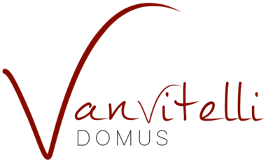 Vanvitelli Domus Napoli
